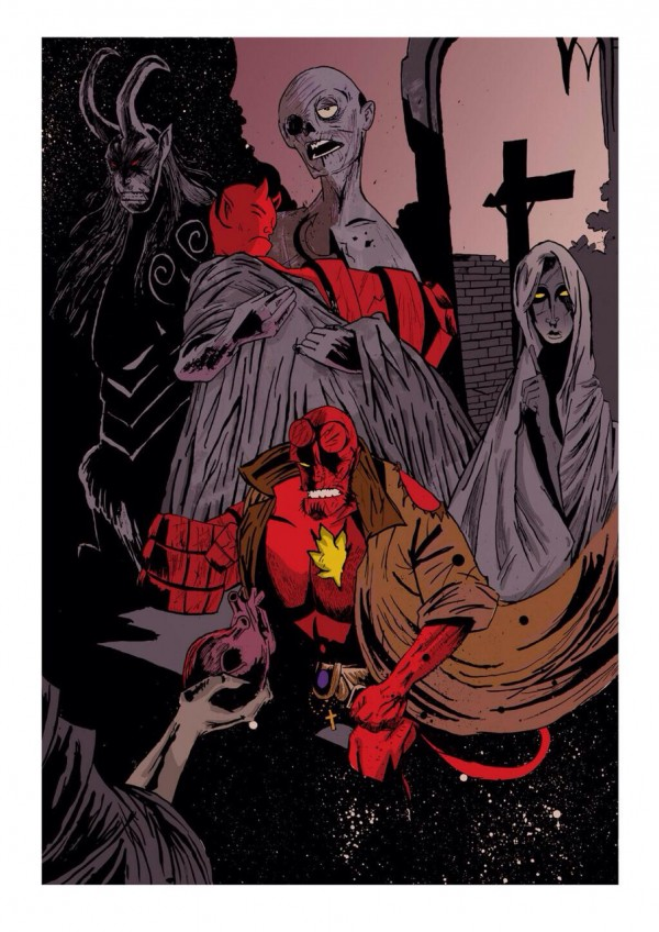 20-Years-of-Hellboy-Color-News