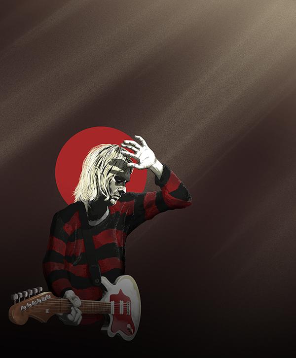 Cobain_72