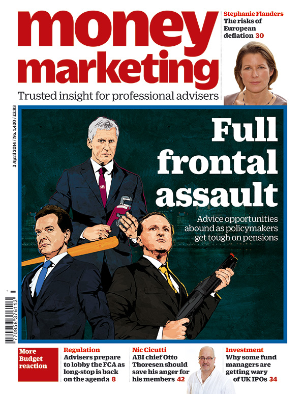 Money-Martketing-Cover
