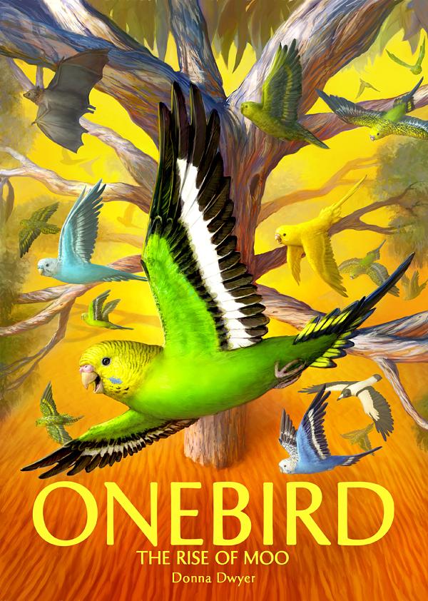 Onebird_Sketch_Colour_FIN