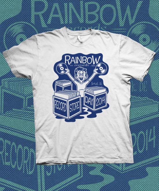 RSD-2014-Shirt