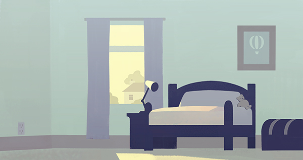 bedroom_hai