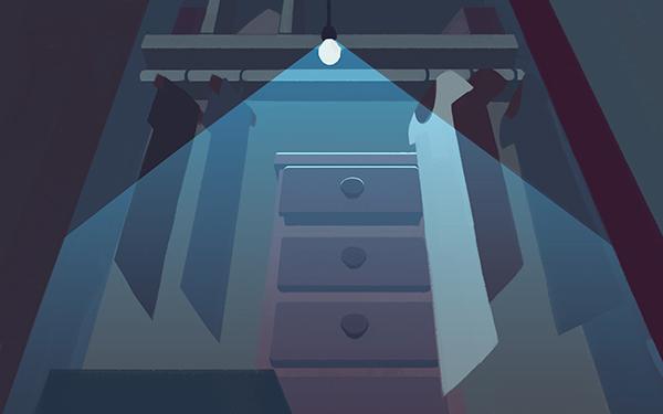 closet2_light_hai