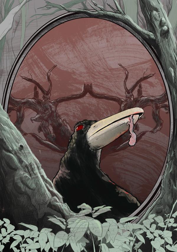 raven_hai_news