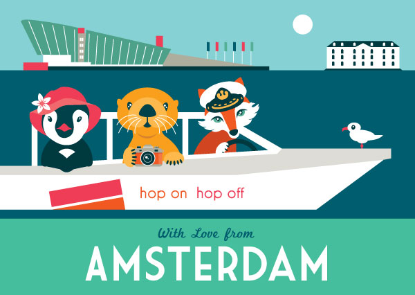 120-CANAL-hop-on-hop-off