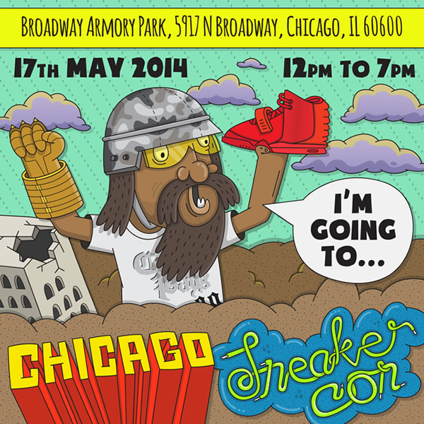 600-chicago-sneaker-con-attendee