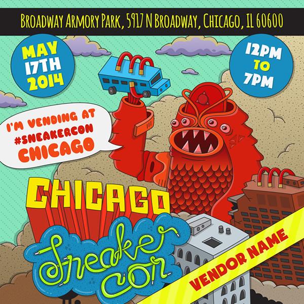 600-chicago-vendor