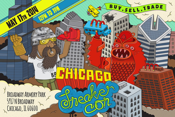 600-sneaker-con-chicago-flyer_front