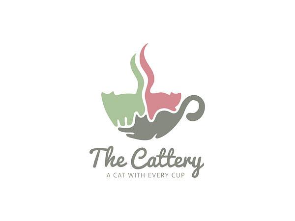CatCafeLogo_Medium