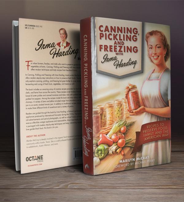 Irma-Harding-Cover