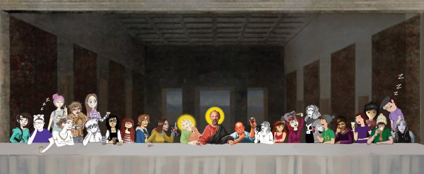 LastSupper-2