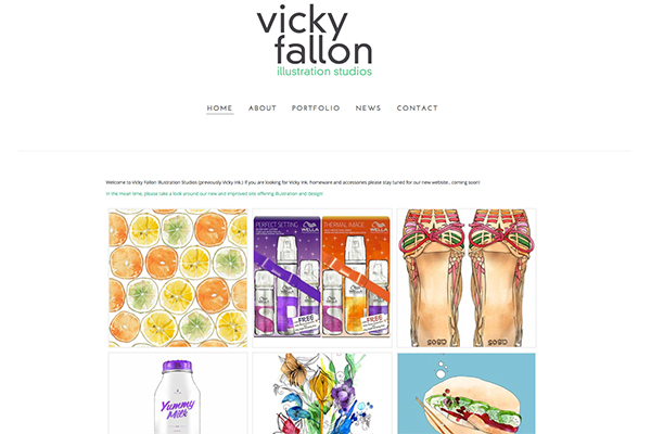 Vicky-Fallon-Website1