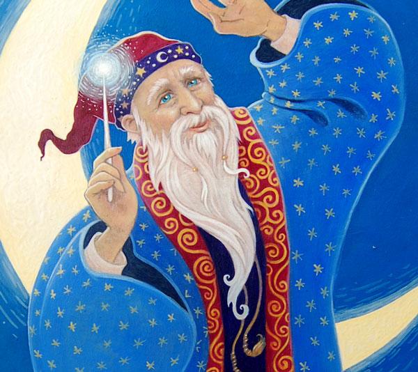 Wizard2_HAI