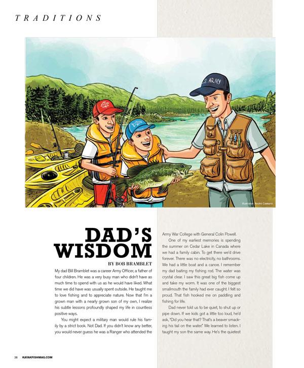 andrecaetano_dads_wisdom_article_kayakfishmag_Hai