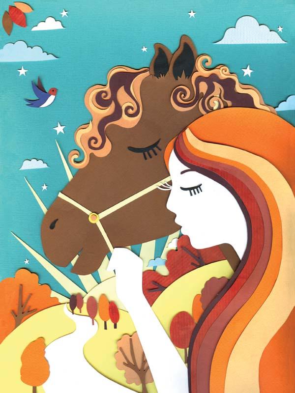 top-sante-horse-final
