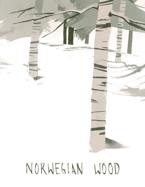 wood_hai