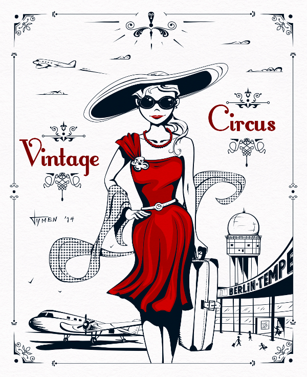 020_vintage_circus_600w