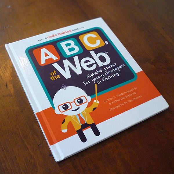 CB_ABC_Cover