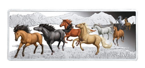 Eight_horse_Illustration_Elise_Martinson_Reverse