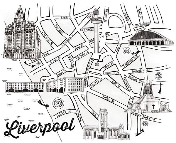 Liverpool-map-hai
