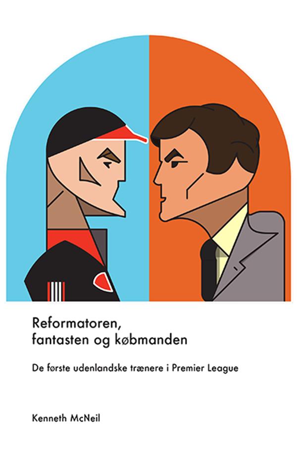 Premier League Managers v2a