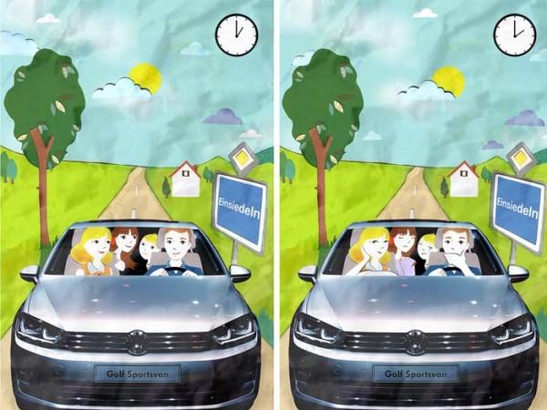 VW-episode-1-colour