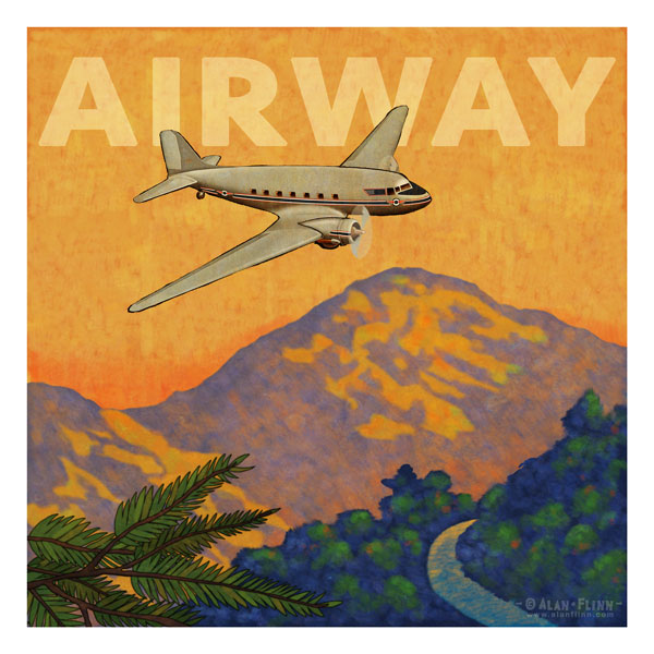 AF_Airway_HAI_N