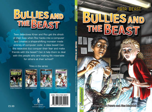 DB-Bullies-cover-web-sized