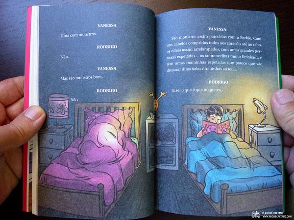 andrecaetano_vanessavaialuta_printedbook_spread_03