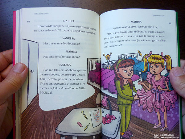 andrecaetano_vanessavaialuta_printedbook_spread_04