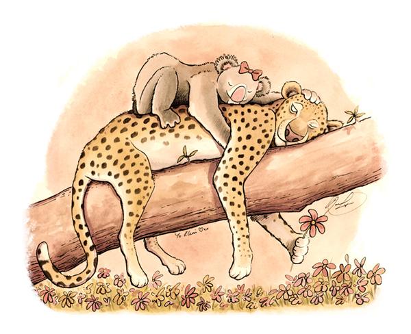 leopardnkoalarb