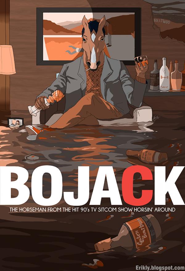 9-Mad-Men-Bojack