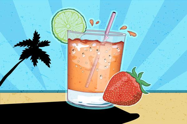 AF_Strawberry_limeaid_HAI_N