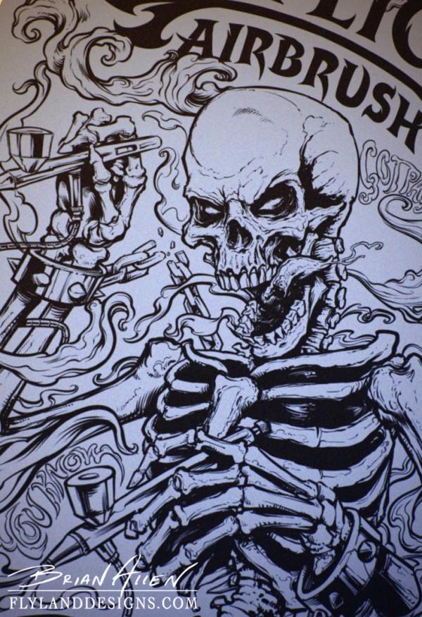 Explicit-Airbrush-INKS