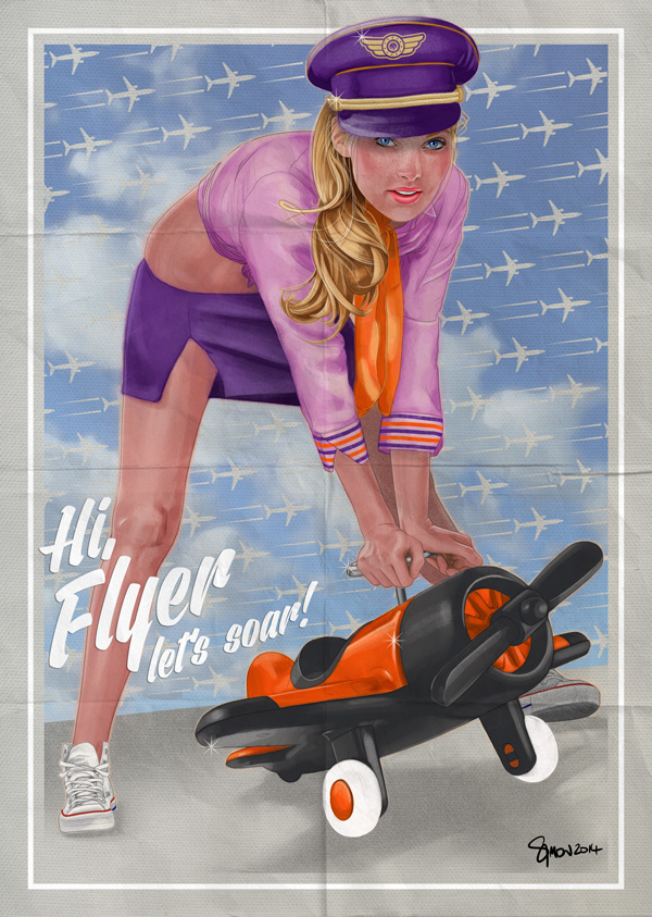 HI_FLYER_illustration_600pix