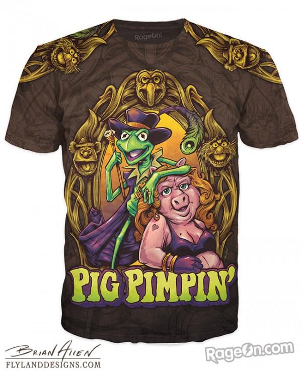 Pig-Pimpin-mockup