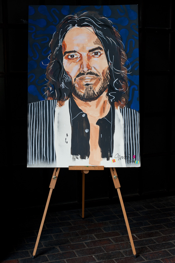 Russell_Brand_600px