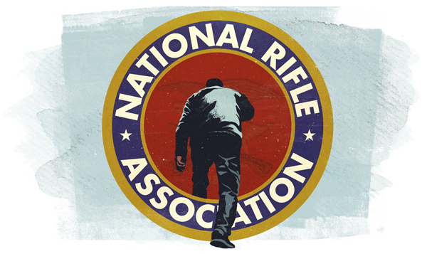 nra_600