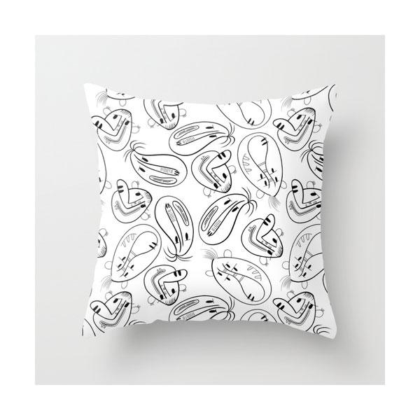 pillow-amis-white