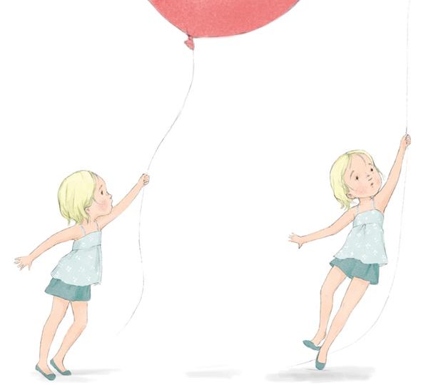 hai-emily-and-the-balloon