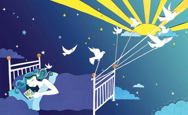 top-sante-dreams-2nd-illo-f