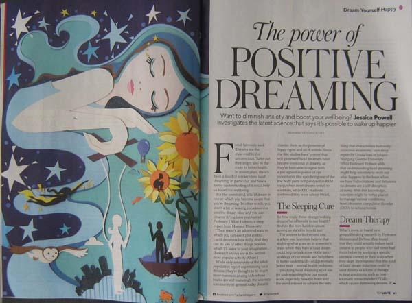 top-sante-dreamssm