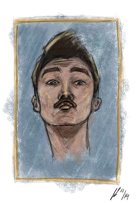 Me-in-Movember-hai
