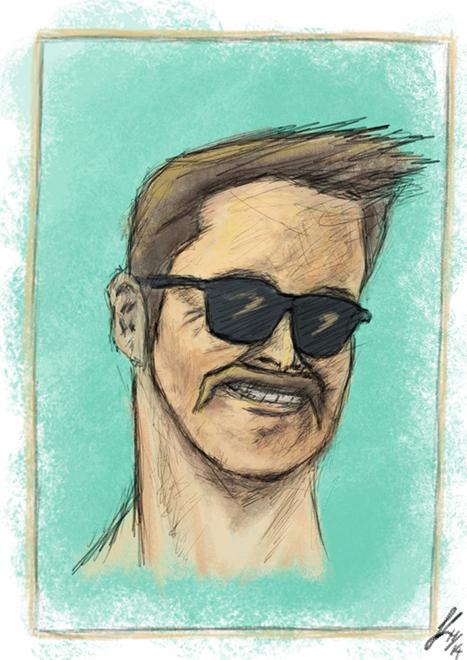 Movember-Mo-trait-1-Jacob-hai
