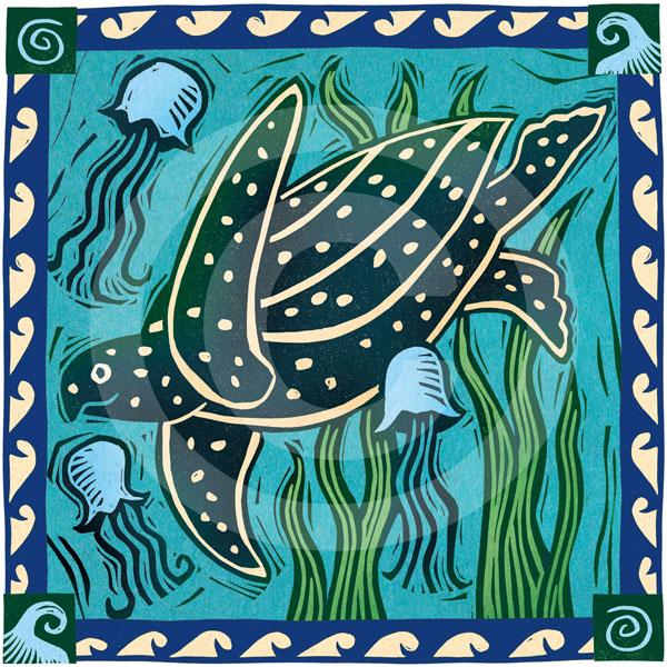 SueTodd_Turtle