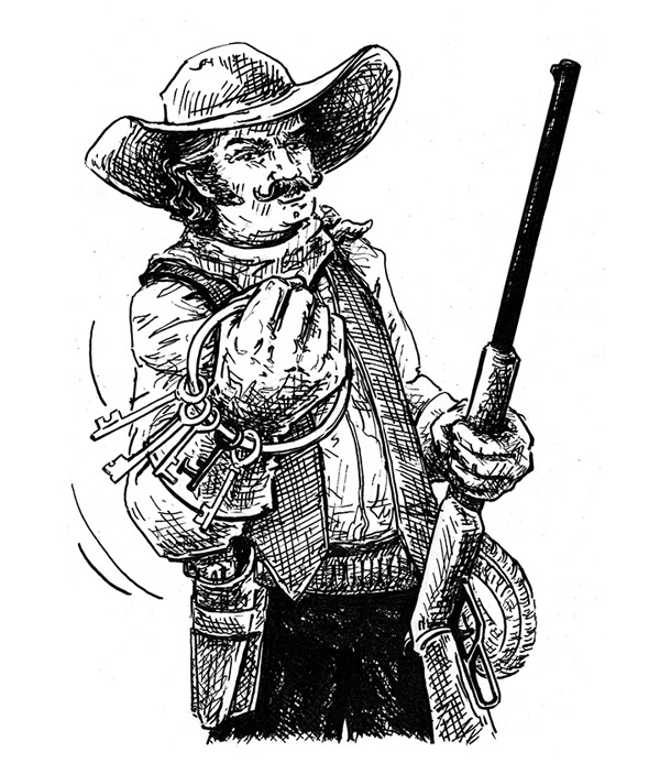 cowboy-600-4