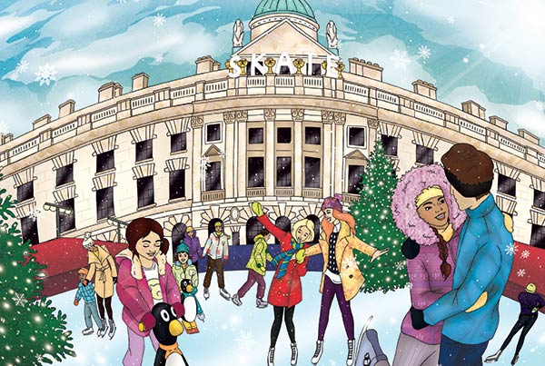 skate-Snow-Skate2