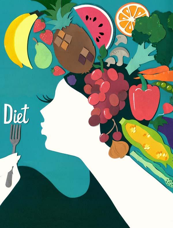 top-sante-diet-colour-final