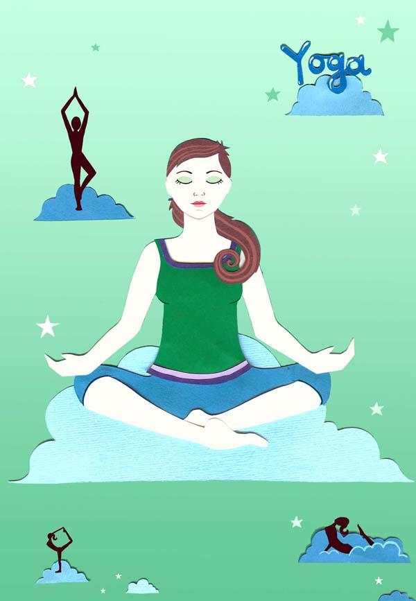 top-sante-yoga-final-colo0ur