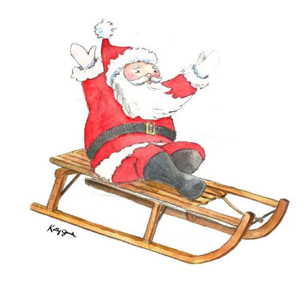 6-Santa-web